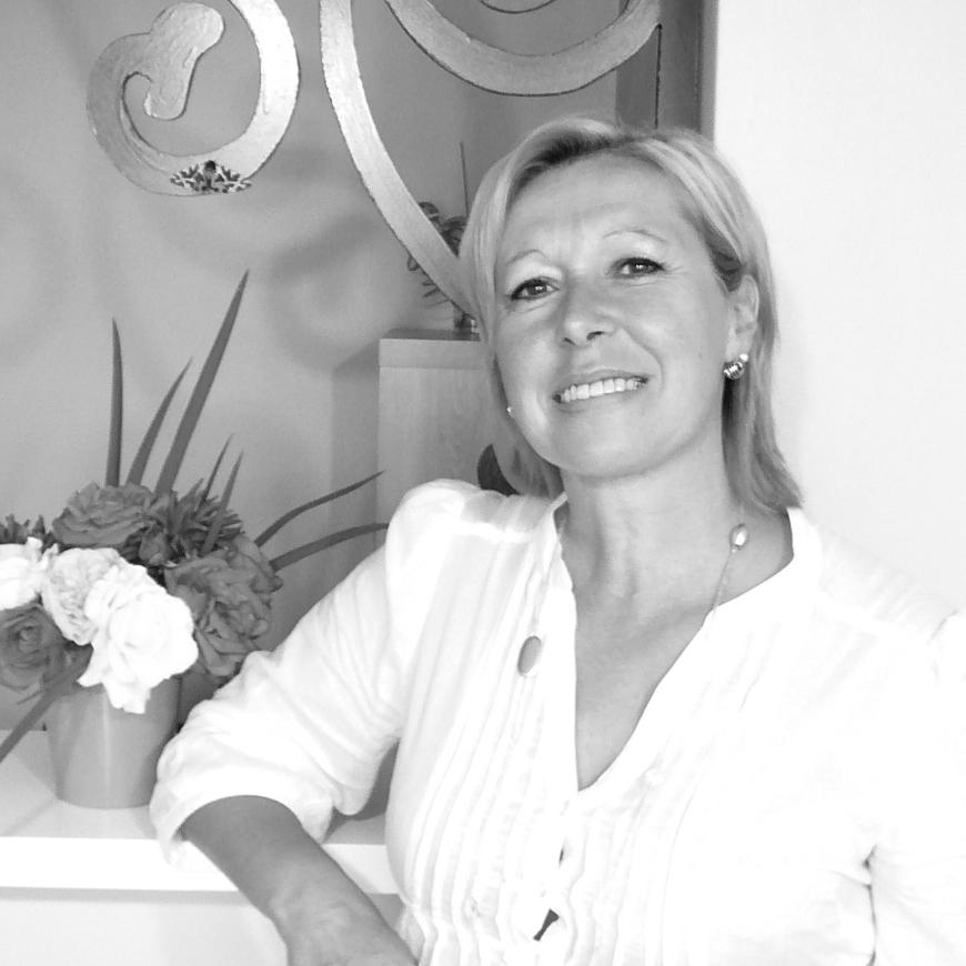 Christine ROSSO • ROSSO IMMOBILIER