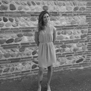 Roxane ROSSO