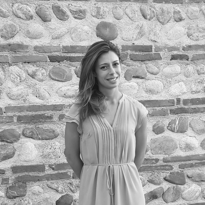 Roxane ROSSO • ROSSO IMMOBILIER