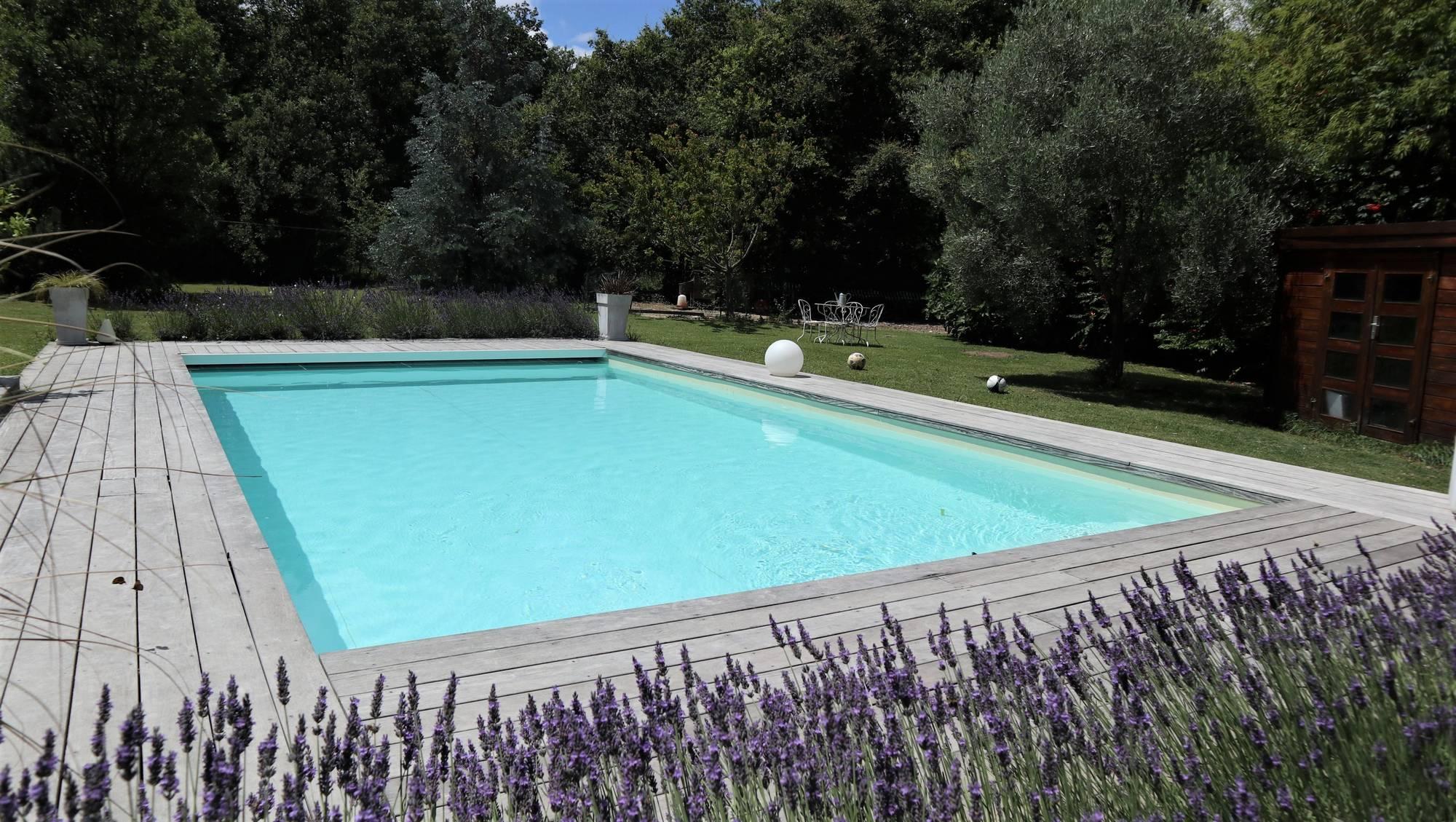 villa-piscine-6pieces-lagardelle-sur-leze-rosso-immobilier